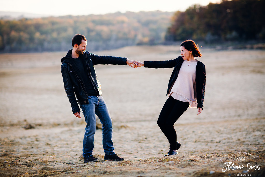 photographe-toulouse-seance-photo-couple-desert (2)