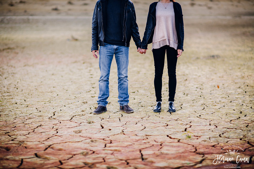 seance-photo-couple-lac-desert-ariege (21)