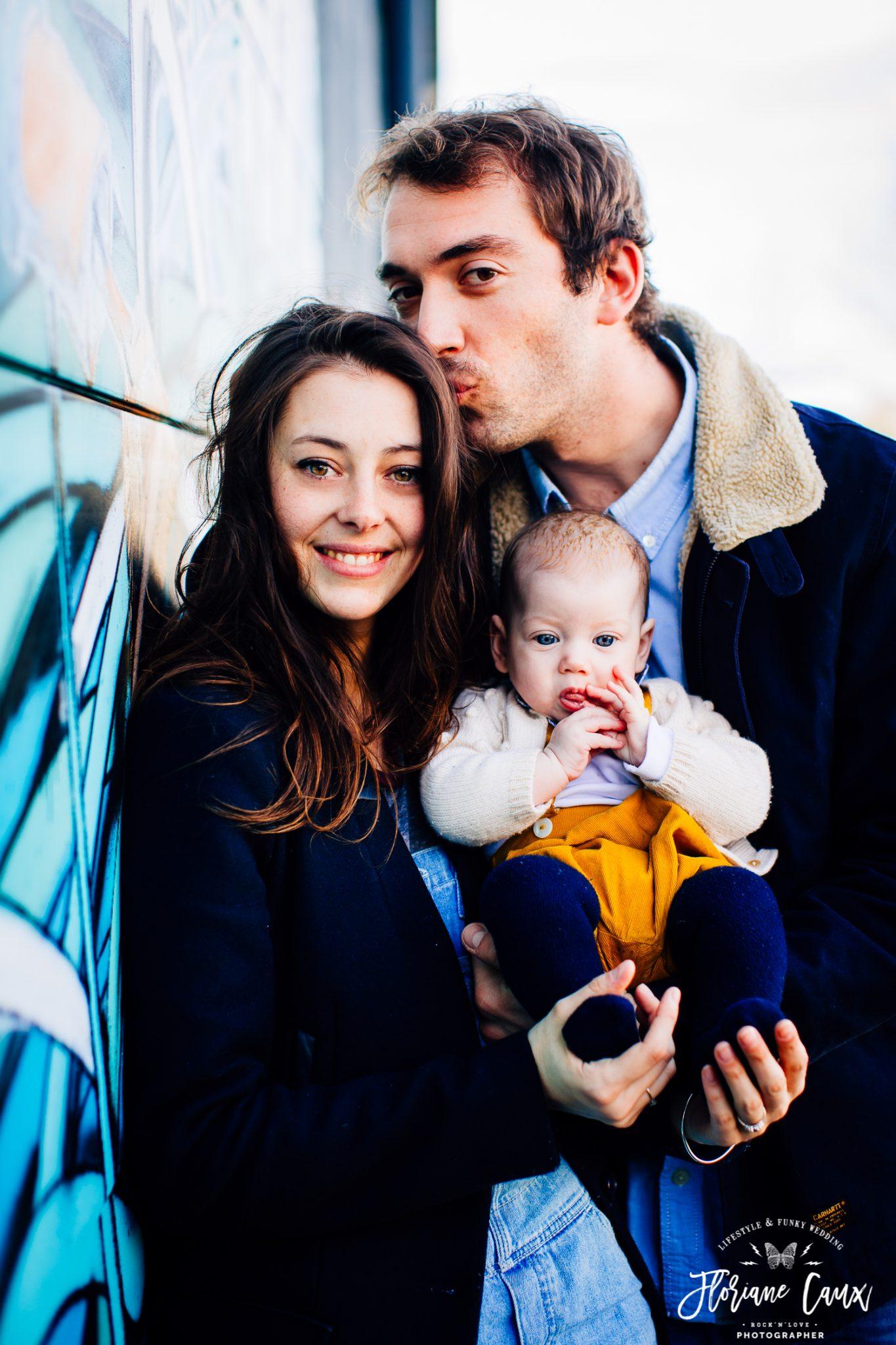 seance-photo-famille-lifestyle-toulouse-Cobalt (24)