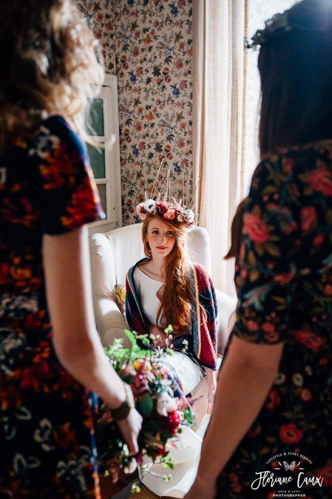 funky-wedding-tim-walker-mariage-alternatif (16)