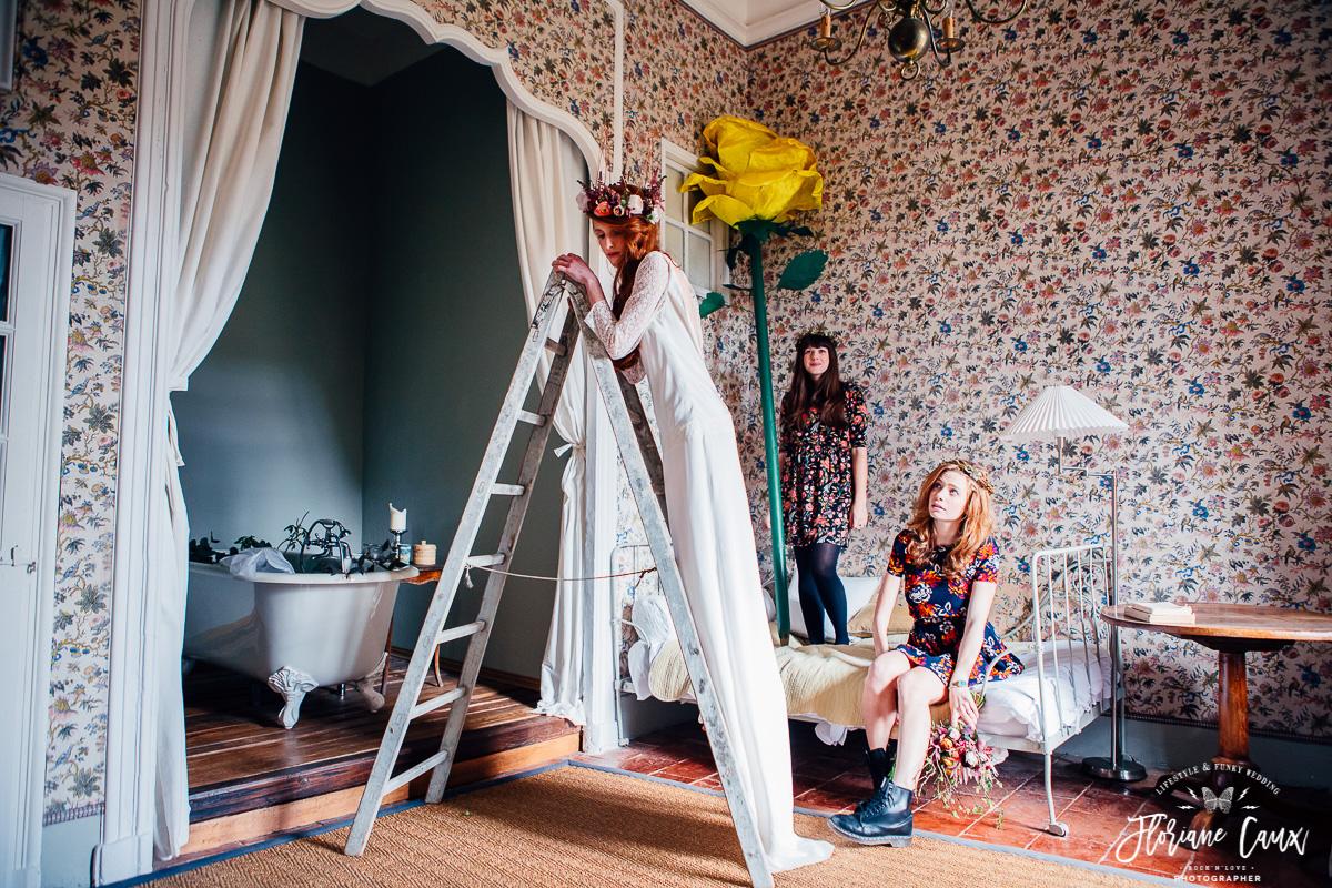 funky-wedding-tim-walker-mariage-alternatif (19)