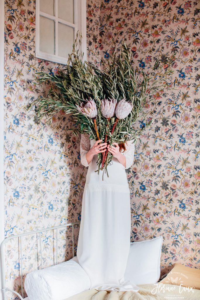 funky-wedding-tim-walker-mariage-alternatif (21)