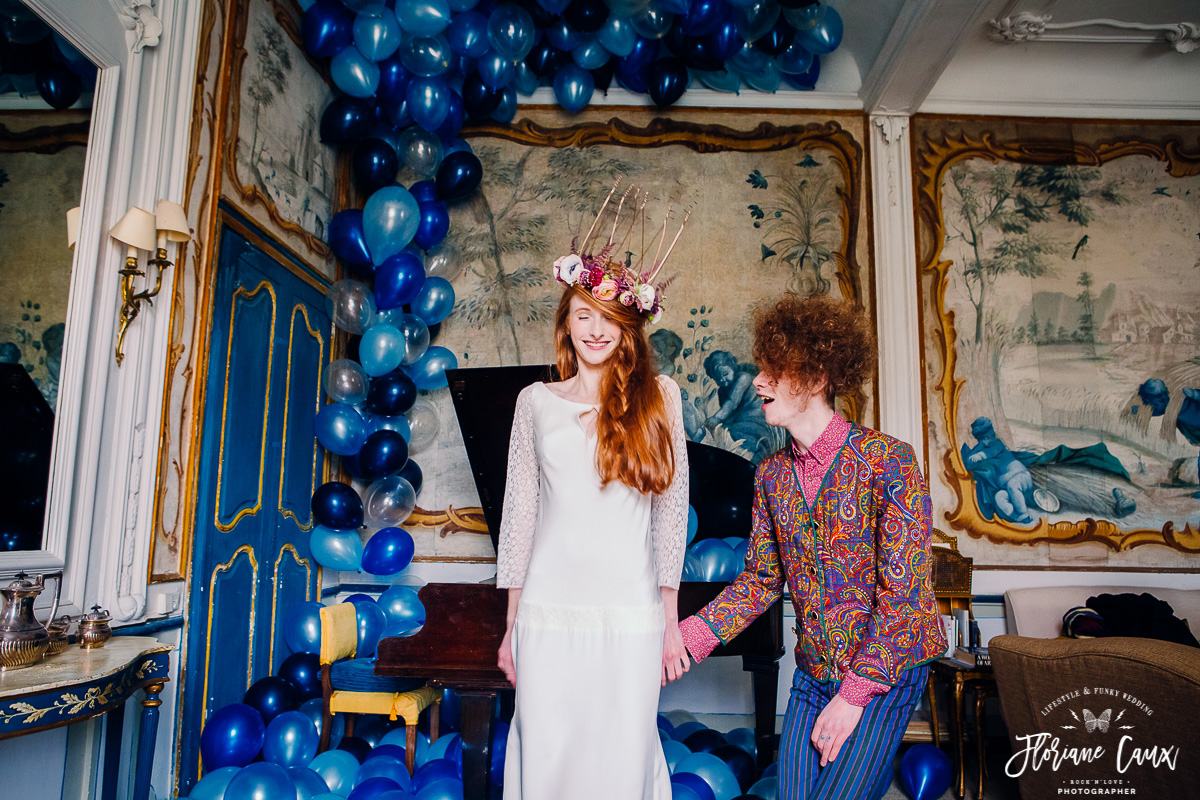 funky-wedding-tim-walker-mariage-alternatif (26)