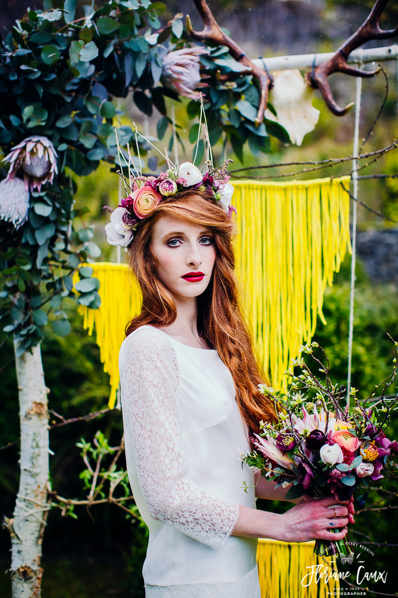 funky-wedding-tim-walker-mariage-alternatif (35)