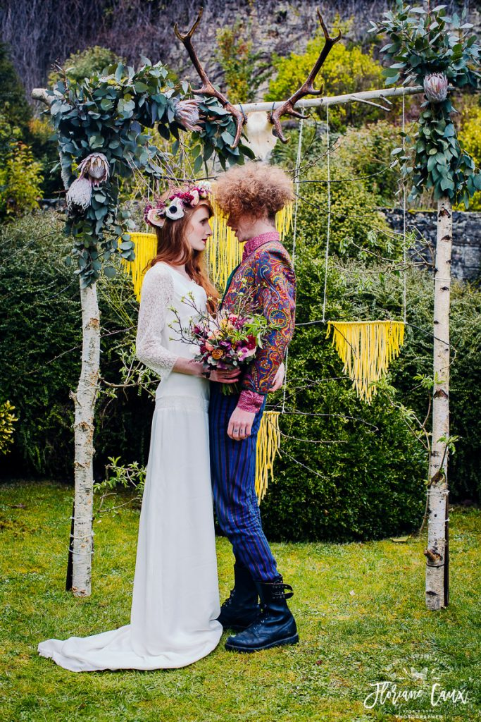 funky-wedding-tim-walker-mariage-alternatif (37)