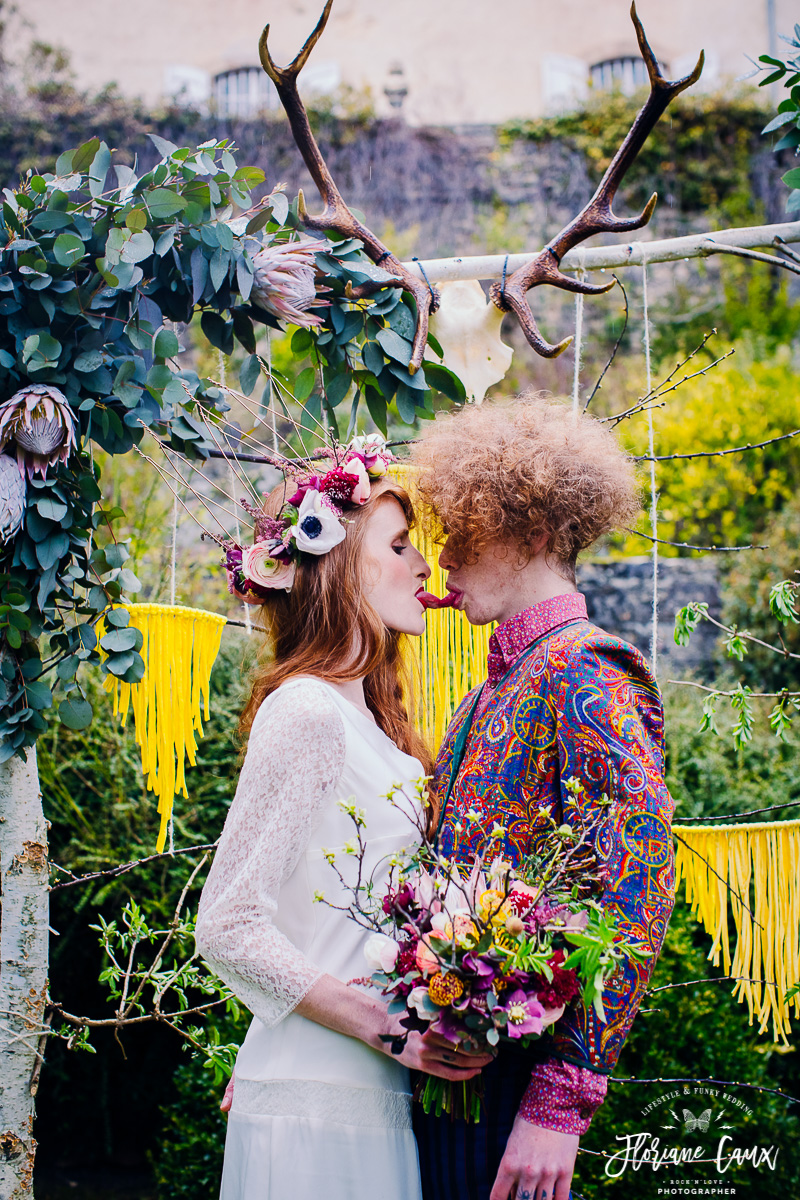 funky-wedding-tim-walker-mariage-alternatif (38)