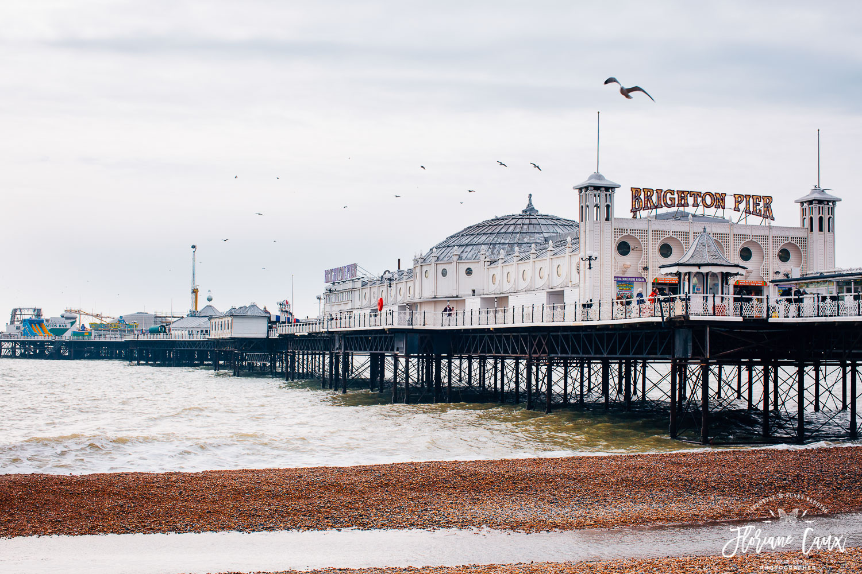 Rencontre Sur Apt 84400, Rencontre Brighton.