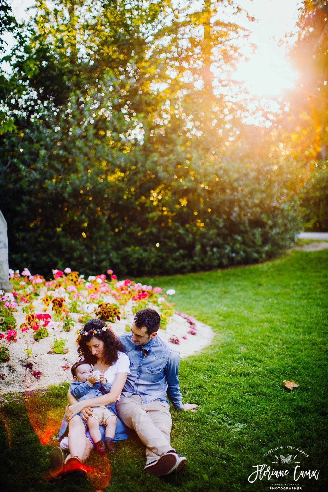seance-photo-famille-jardin-des-plantes-Toulouse (21 ...